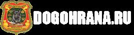 Dogohrana.ru